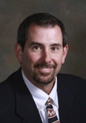 Dr. Michael Rabow, one of the curriculum team members. (PRNewsFoto/CSU Institute for Palliative)