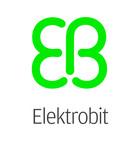 When software meets the road www.drivewitheb.com.  (PRNewsFoto/Elektrobit (EB))