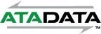 ATADATA Hires Channel Executive and Opens European Sales Office