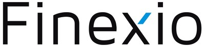Finexio, the Smart B2B Payment Network, Raises $1 Million Seed Round Led by James R. Heistand and Loeb.nyc