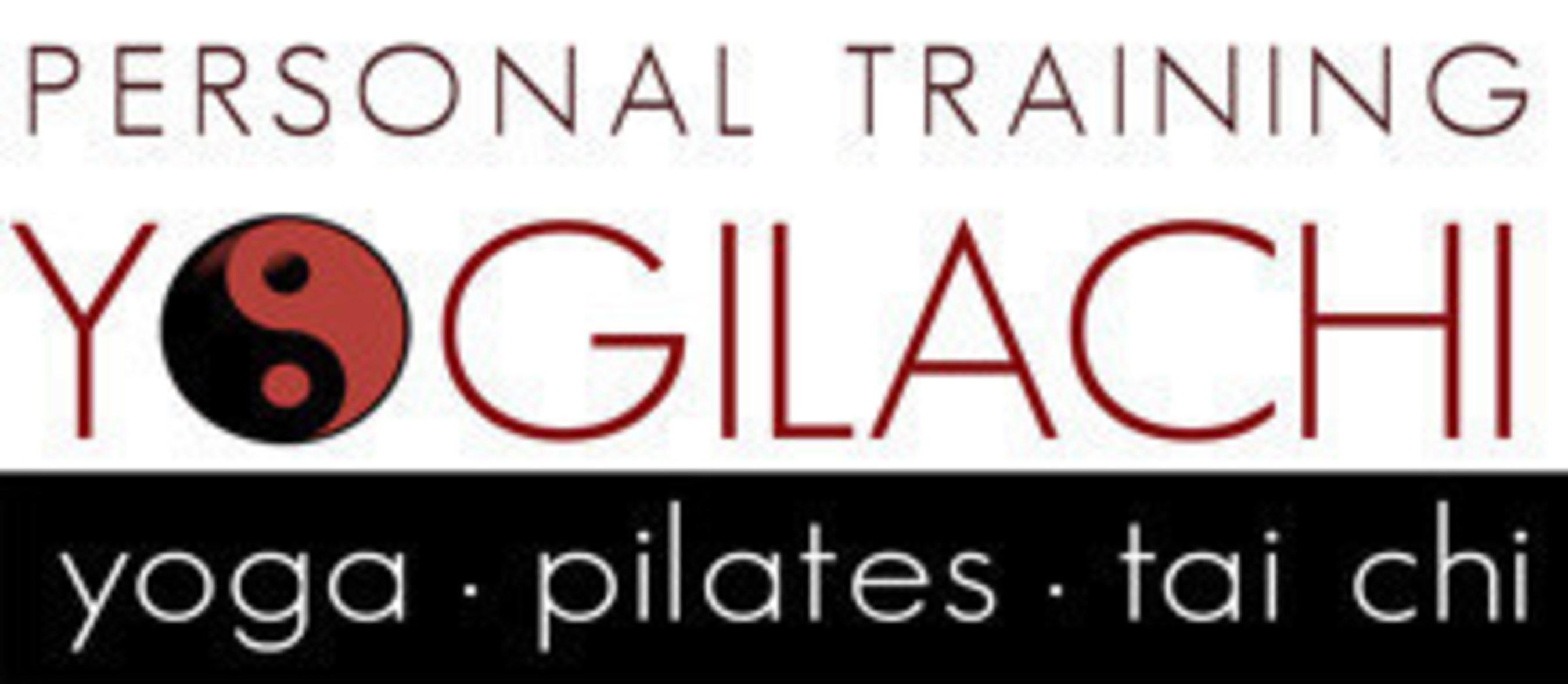 Leading Personal Training Studio Brings Health