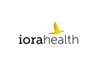 Iora Health Raises $75 Million Series D Financing