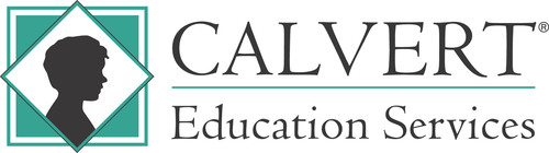 Calvert Partners to Host 2nd Annual K-8 Distance Learning Summit in Baltimore