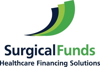 Healthcare Financing Solutions (PRNewsFoto/Surgery Center Network)
