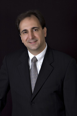 Tampa Plastic Surgeon is Honored With National Patients' Choice Award