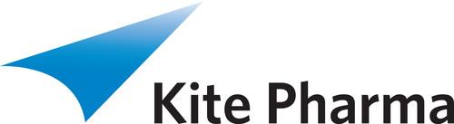 Kite Pharma Appoints Cynthia M. Butitta as Chief Financial Officer