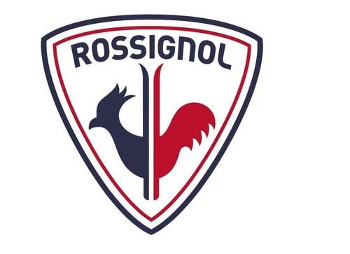 Rossignol Logo (PRNewsFoto/Rossignol)