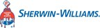 The Sherwin-Williams Company Logo