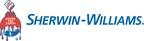 The Sherwin-Williams Company To Acquire Valspar For $113.00 Per Share In Cash Or $11.3 Billion