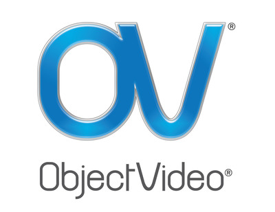 The Leader in Intelligent Video.  (PRNewsFoto/ObjectVideo)