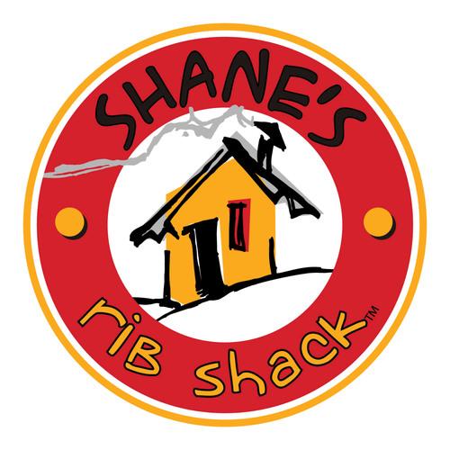 Shane's Rib Shack Logo.  (PRNewsFoto/Shane's Rib Shack)