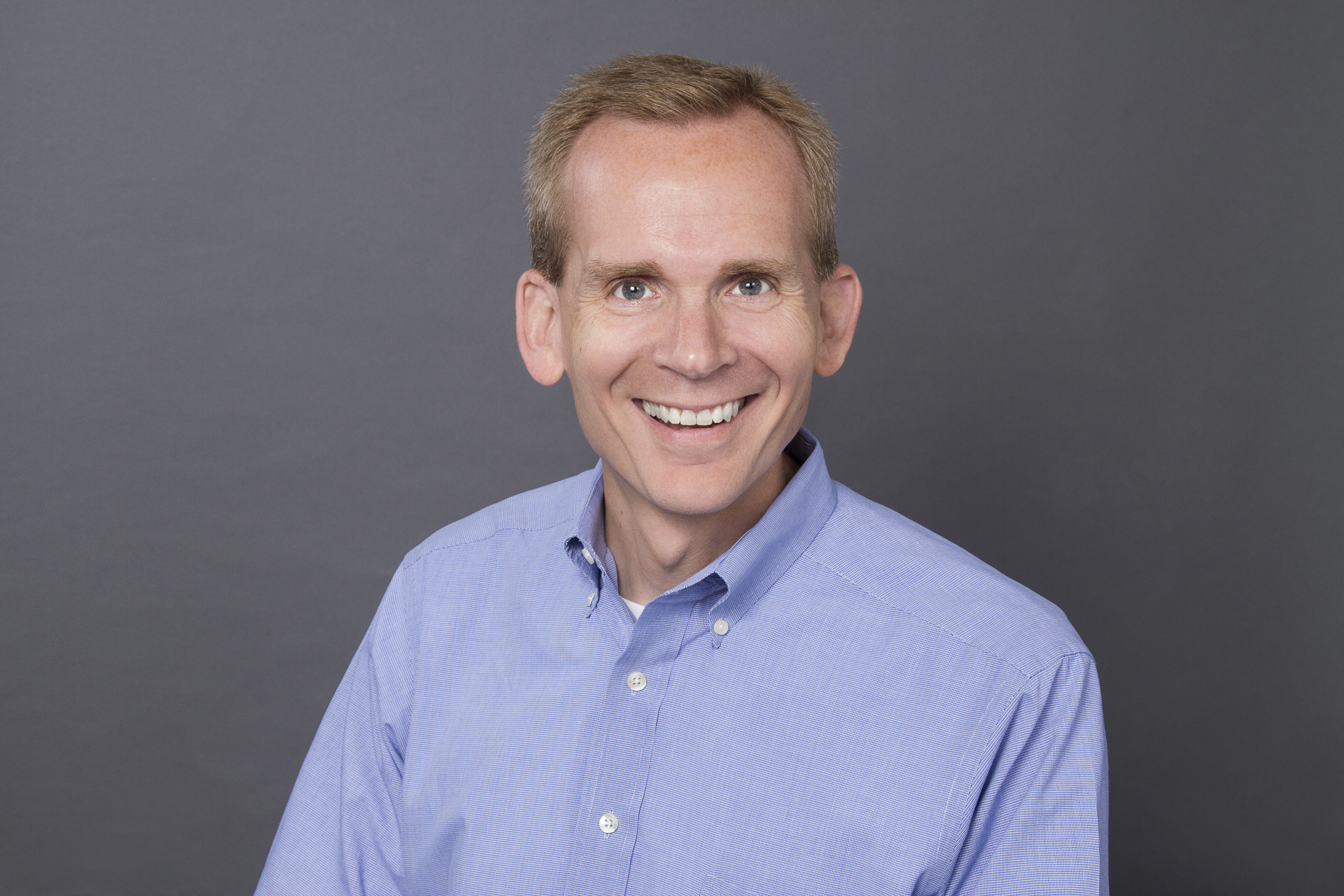 Curt Kibler Joins Answer Financial as Chief Information Officer