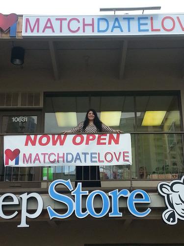 hispanic singles in enterprise Single location promotion  minority business enterprise center (mbec) program  hispanic americans, asian and pacific islander americans, native americans .
