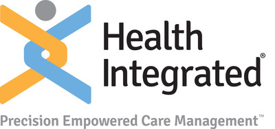 Health Integrated, Inc. (PRNewsFoto/Health Integrated)