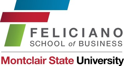 Montclair State University, Feliciano School of Business