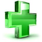 Carolina's HME (PRNewsFoto/Carolina's Home Medical Equip...)