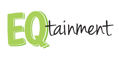 EQtainment Logo