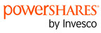 PowerShares by Invesco