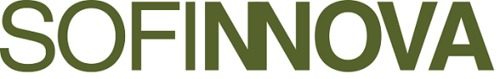 Sofinnova Ventures Logo.  (PRNewsFoto/Sofinnova Ventures)