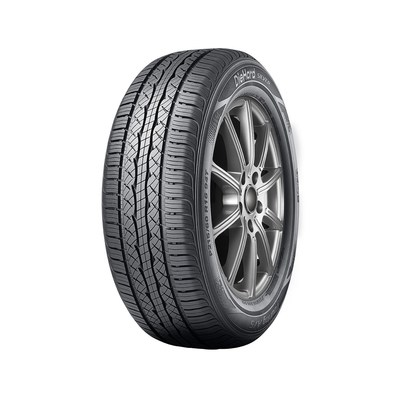 Finally, a tire that lives up to its name. DieHard Silver Touring A/S Tires offer exceptional ride comfort, durability, handling, steering response and a symmetric tread design that delivers outstanding performance regardless of season or condition.