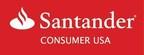 Santander Consumer USA Holdings Inc. logo
