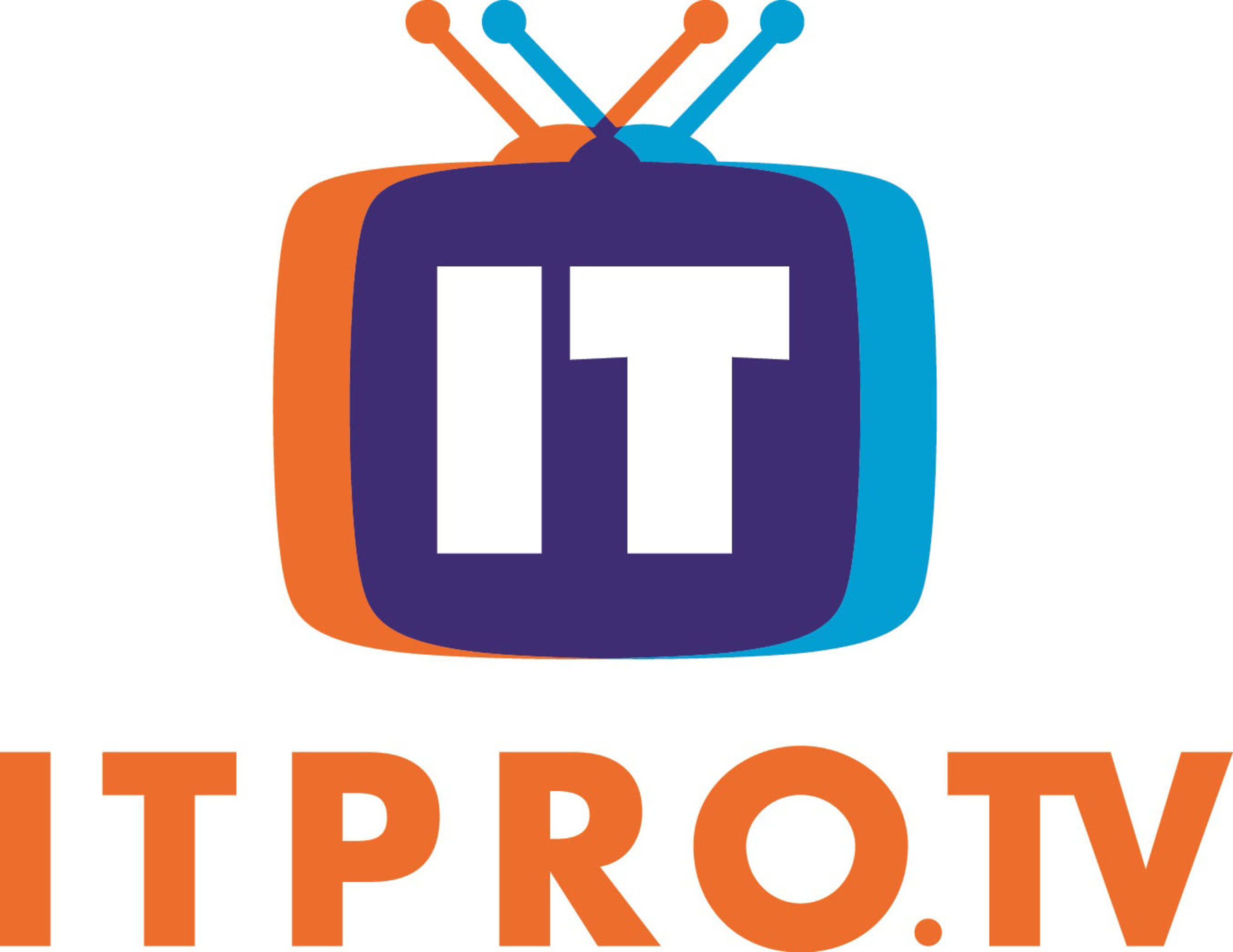 ITProTV Named Best in Class for Online Sales