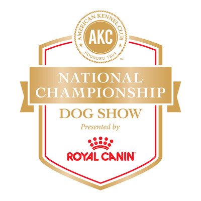 Royal_Canin___AKC_Logo