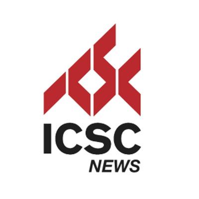 ICSC.  (PRNewsFoto/Tanger Factory Outlet Centers, Inc.)