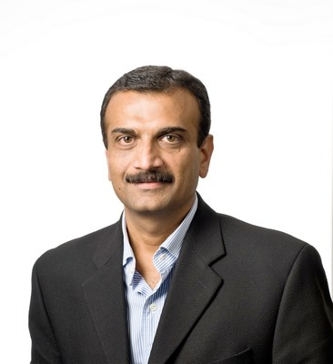 Dr. Avinash Desai
