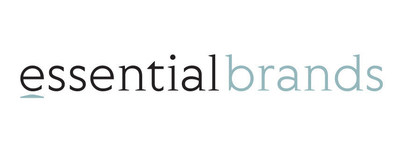 Chief Executive Officer Richie Adjmi, a respected industry leader in apparel manufacturing and licensing, has announced the formation of Essential Brands, Inc.