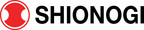 Shionogi & Co., Ltd. logo