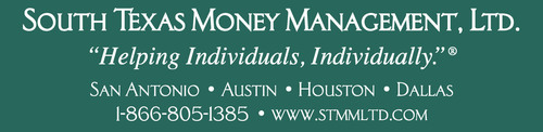 South Texas Money Management, Ltd Named To Houston's Top Wealth Managers List