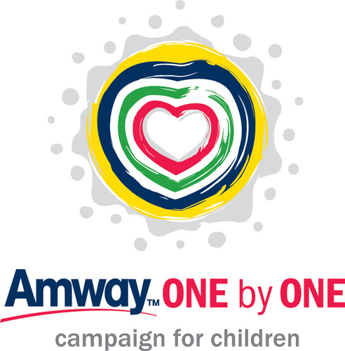 Amway to Donate $1.2 million to Support Tohoku Pacific Earthquake Victims and Recovery Efforts