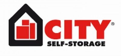 City Self-Storage (PRNewsFoto/City Self-Storage)