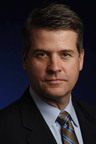 Bill Graham Chosen to Head Beiersdorf Inc.  (PRNewsFoto/Beiersdorf Inc.)