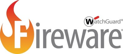 WatchGuard Fireware OS 11.10 adds time and data quotas; also the ability to set policies using names not numbers.