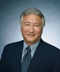 Stanley Kuriyama, Alexander & Baldwin, Inc.