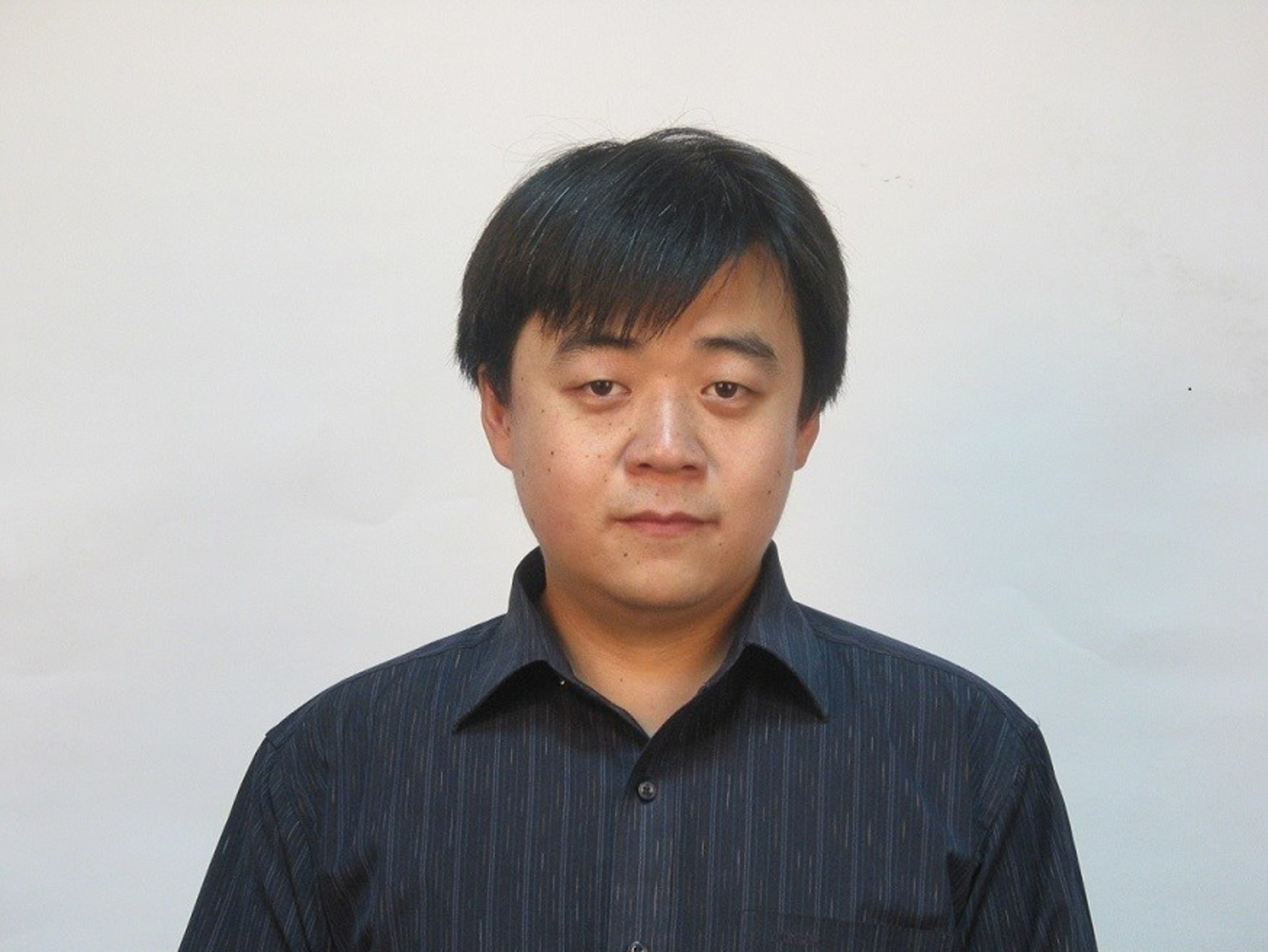 Gerber Technology Appoints Jeff An as Director of Professional Services for China