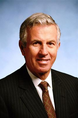 Fortune 100 Veteran Richard Braddock Joins Pypestream as Chairman