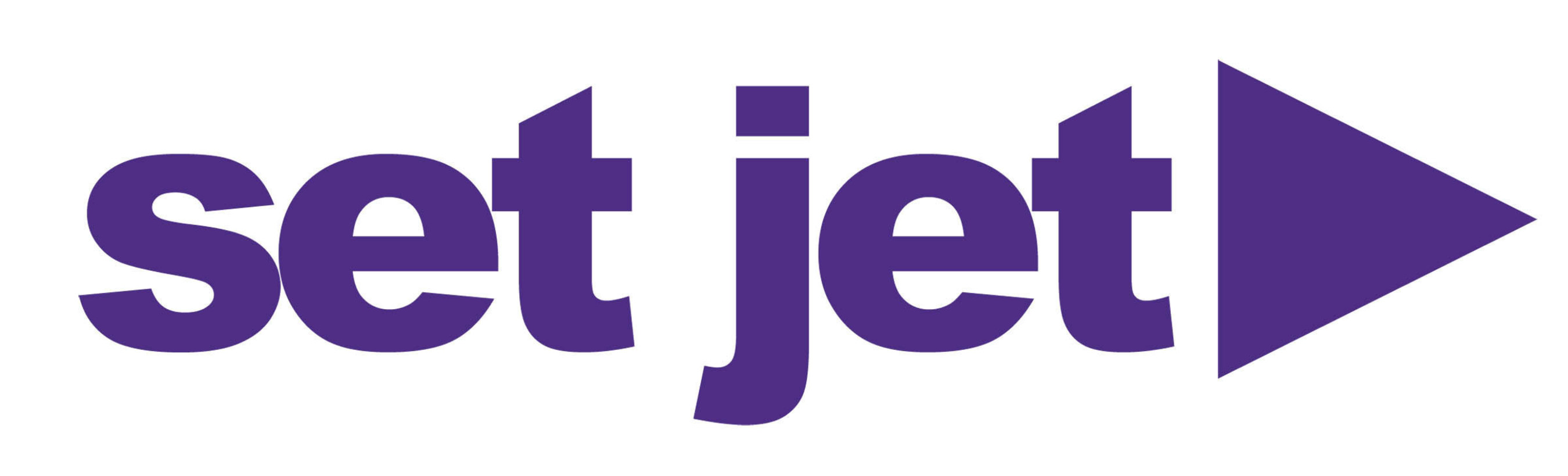 Set Jet Announces Daily Flights between San Francisco and