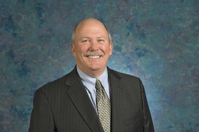 Craig Martin, CSRA's Board of Directors Member