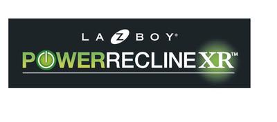 PowerReclineXR(TM) Logo