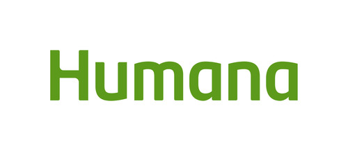 Humana and Lilly Form Research Collaboration to Improve Health Care Outcomes