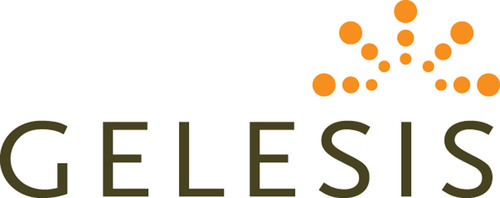 Gelesis Presents Mechanistic Data Supporting Its Novel Clinical Stage Obesity Treatment at Obesity