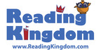 Reading Kingdom.  (PRNewsFoto/Reading Kingdom)