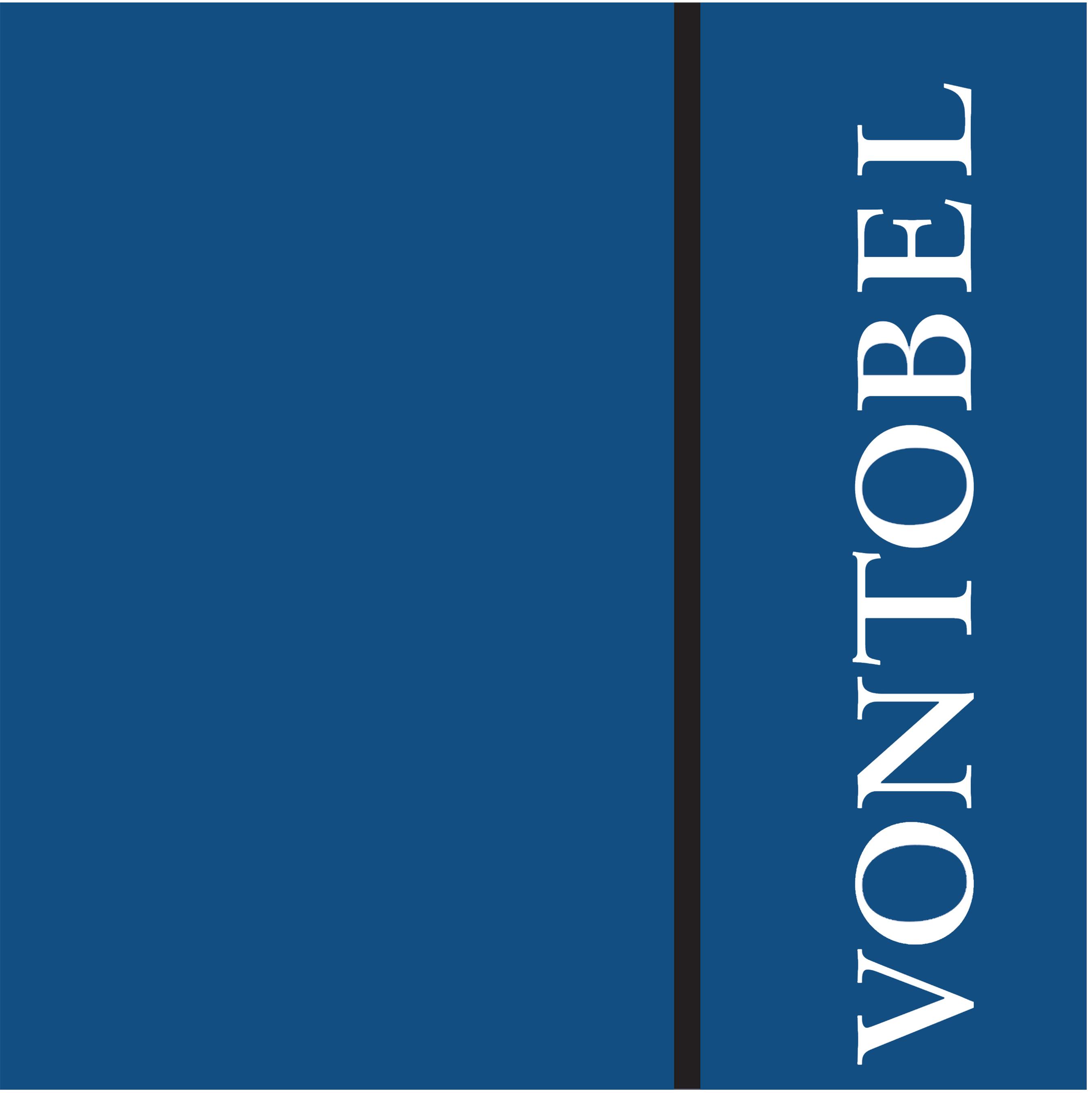 Vontobel Asset Management, Inc.