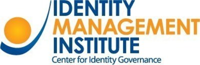"""Identity Management Institute(R) (IMI) is a leading global organization which provides thought leadership, training, and processional certification to its global members. IMI is dedicated to governance, risk management, and compliance in the field of identity and access management. IMI was established to help redefine """"identity management"""" in order to address all identity risks in the evolving digital world, and support professionals collaborate and manage the identity risks facing their employees, customers, and organizations."""