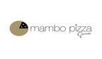 Mambo Gourmet Pizza DMCC Logo
