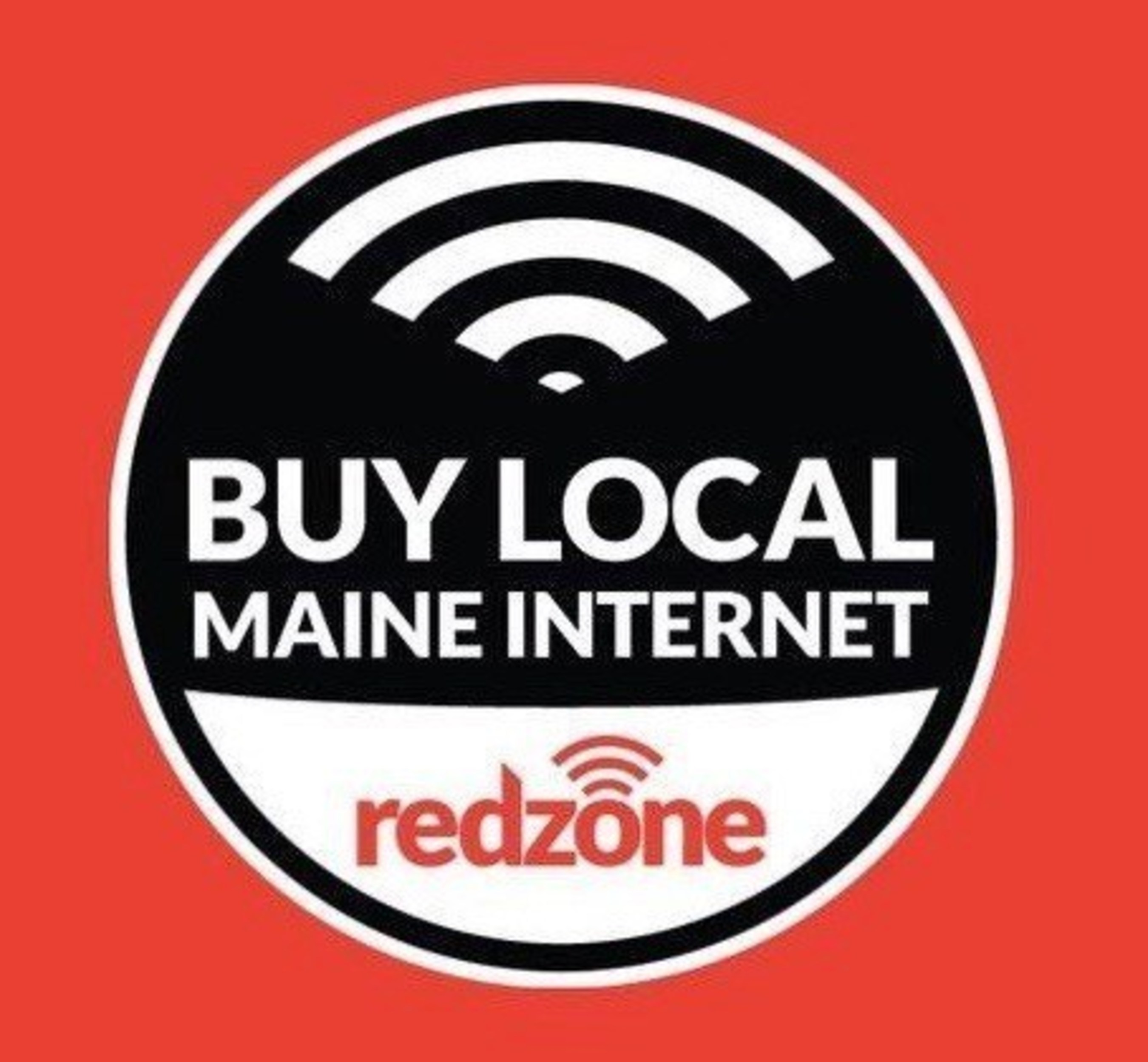 Redzone Wireless, LLC Expands Ultra High Speed Commercial Broadband Services in Portland and Rockland Maine