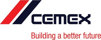 CEMEX USA